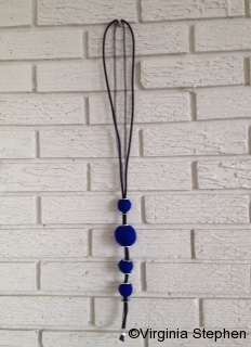 mixed-balls-royal-blue